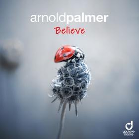 ARNOLD PALMER - BELIEVE